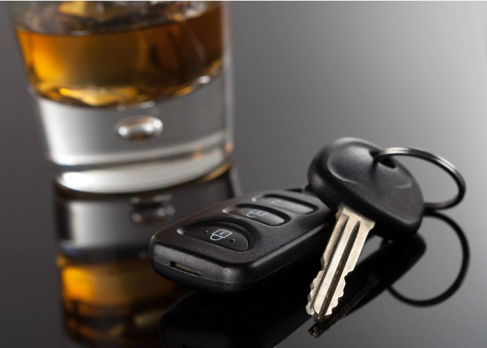 The Landscape of DWI/DUI Law in New Hampshire