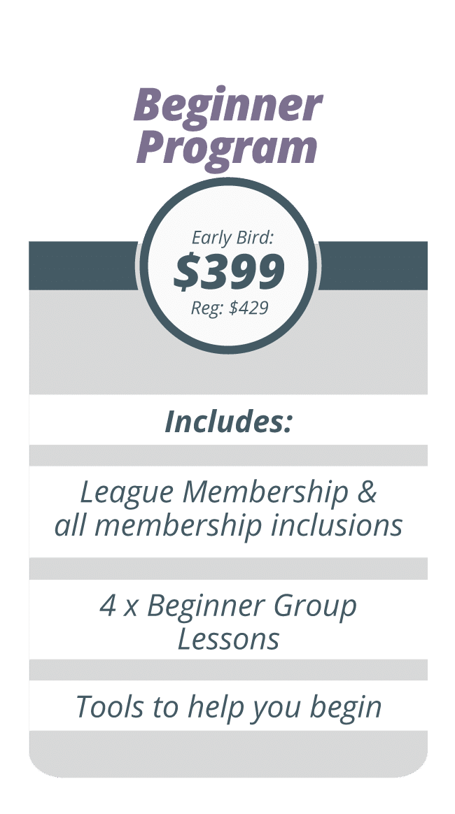 Pricing-Beginner