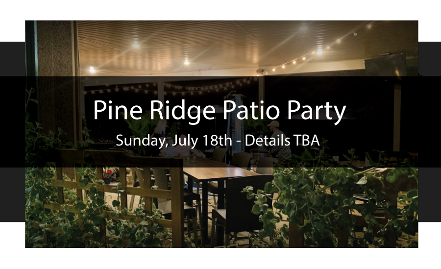Small-Town-Sundays-Pine-Resp