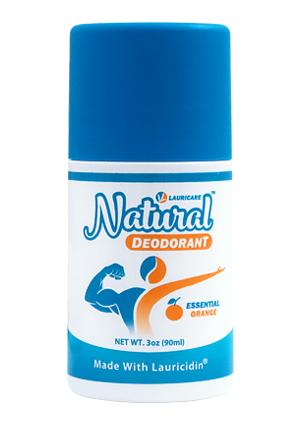 natural-deodorant-bottle10