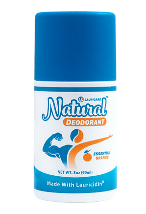 natural-deodorant-bottle10