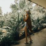 Emily Wertz - Hotel Valley Ho