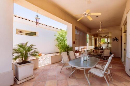 Emily Wertz, Realtor // JustClickYourHeels.com // 7656 E Krall St. Scottsdale, AZ 85250
