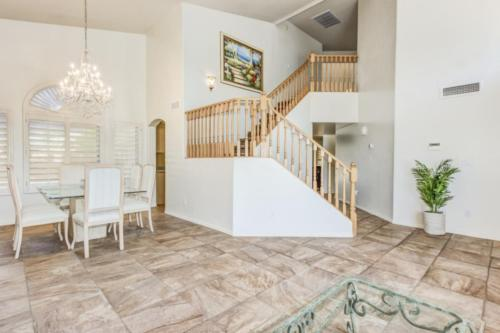 Emily Wertz - New Home for Sale