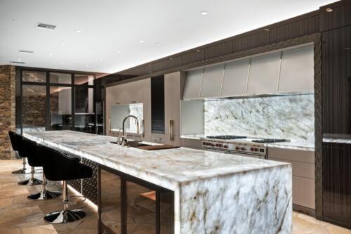 Katrina Barrett + Emily Wertz, Realtors at Local Real Estate // Newest Home For Sale in Desert Mountain Scottsdale, Arizona // Interior Design by Jaque Bethke Design // 42447 N 105th St. Scottsdale, AZ 85262 #LocalRealEstate #ComingSoon #JustClickYourHeels #TheWertzRealtor // JustClickYourHeels.com