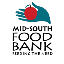 https://secureservercdn.net/45.40.150.136/938.030.myftpupload.com/wp-content/uploads/2020/10/Food-Bank.png