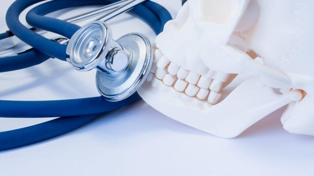 Pyorrhea (Gum Disease)