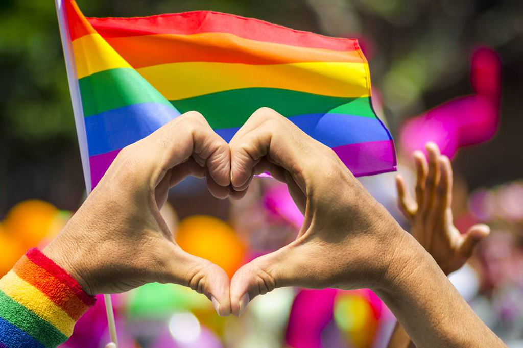 Which Countries Are the Friendliest and Most Dangerous for LGBTQ Travelers?