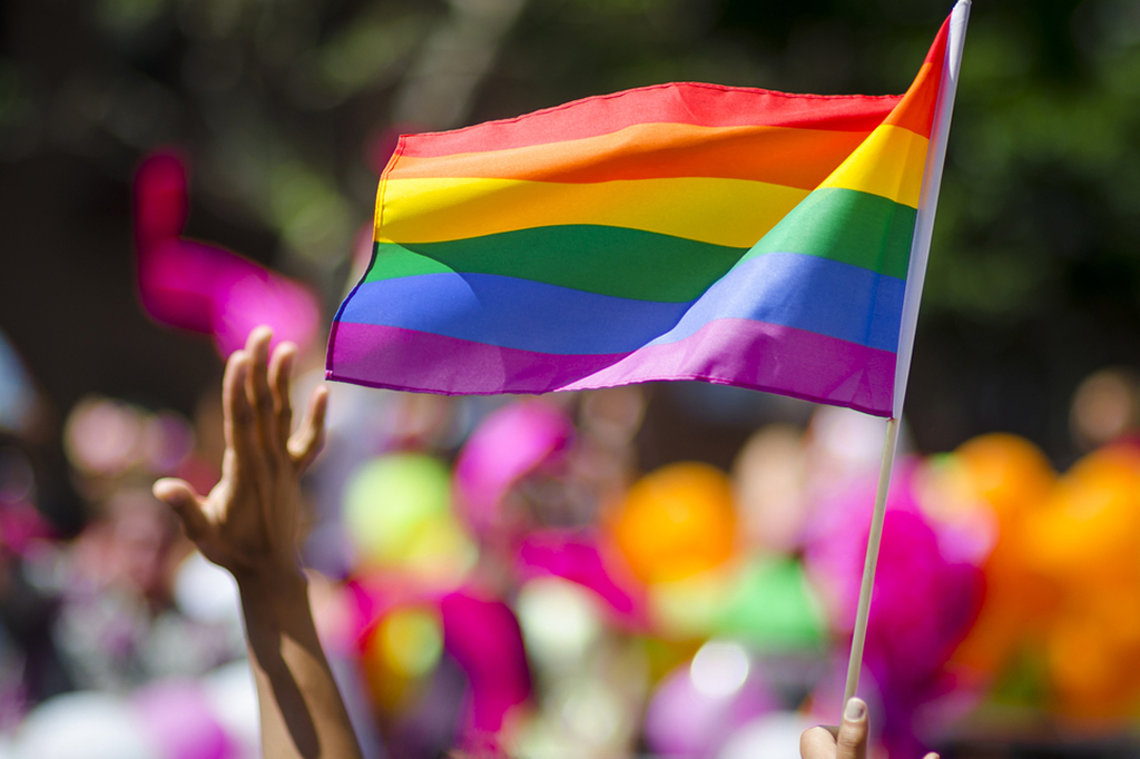 Texas Judge Says LGBT Workers Covered by Anti-Discrimination Laws