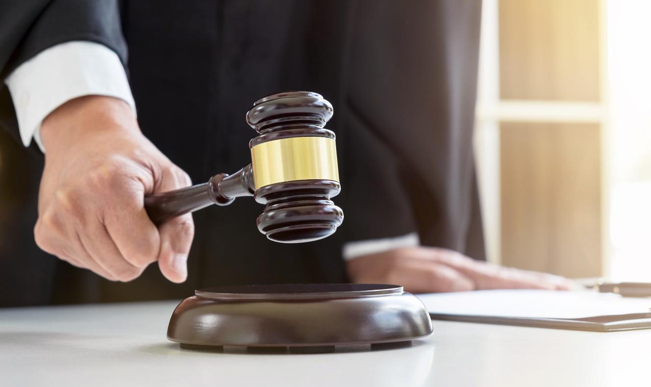 Federal Judge Blocks LGBT Health Discrimination Law
