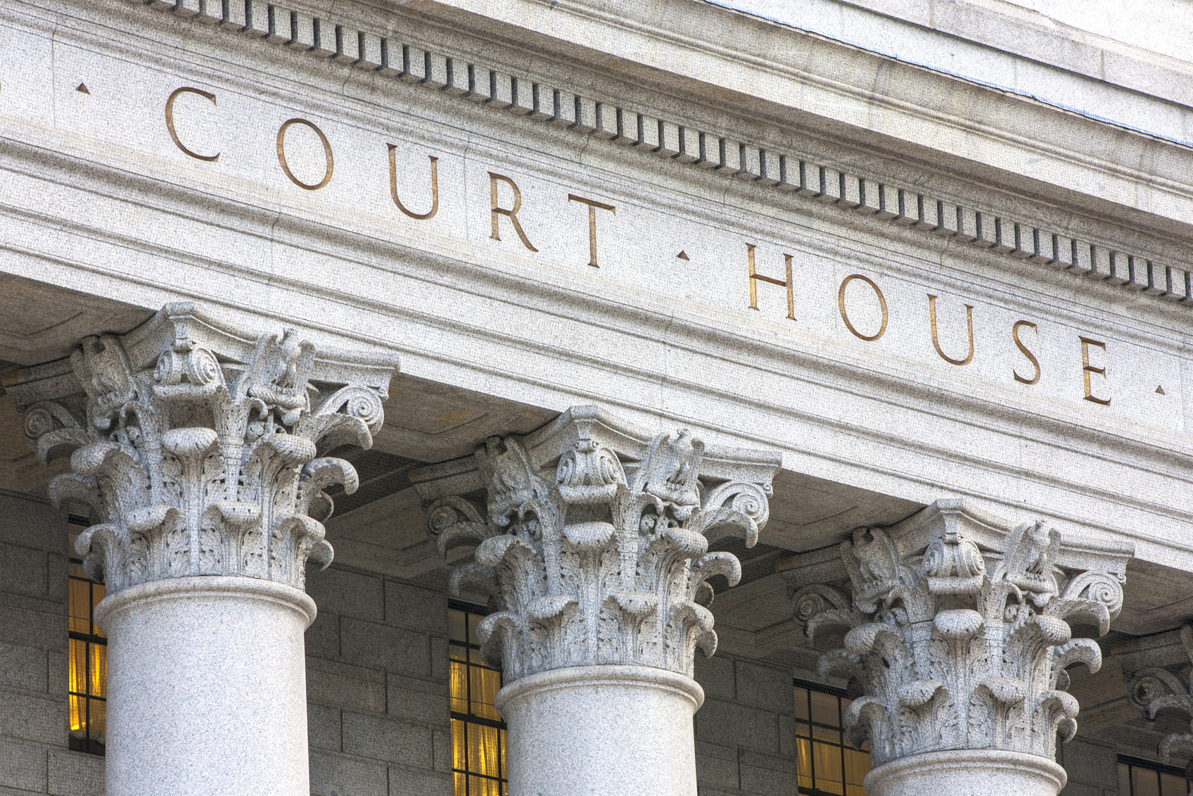 DOJ Yet to Enforce Supreme Court Ruling Extending Civil Rights Protections to LGTBQ Individuals
