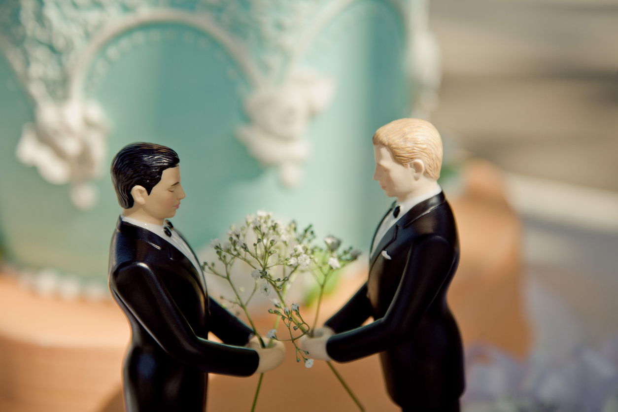 Court Holds Japan's Ban on Same-Sex Marriage Unconstitutional