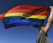 2021: The Year of New Legislative Attacks on LGBTQ Rights