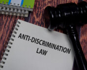 Appellate Court Decided Hobby Lobby Violated Illinois Anti-Discrimination Law