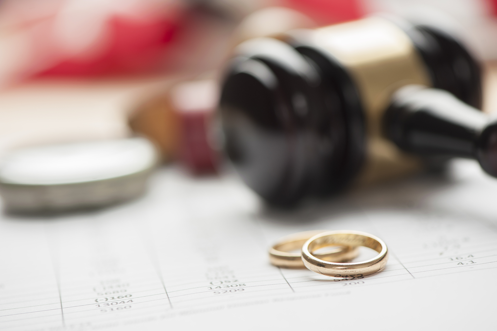 Same Sex Marriage May Be Legal, But Many LGBT Couples Face Unique Challenges When Getting Divorced