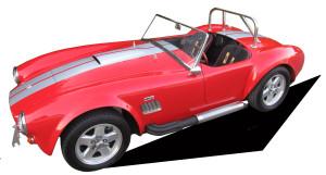 1965 Cobra web image