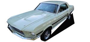 1968 Californa Special for web