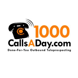 Client 15 1000calls