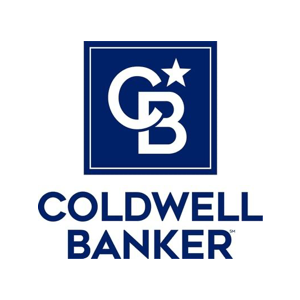 Client 9 Coldwell Banker