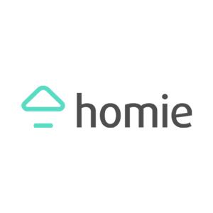 Client 8 homie