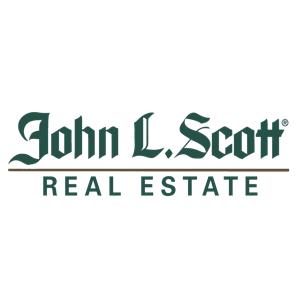 Client 11 John L Scott