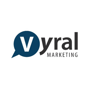 Client 16 Vyral