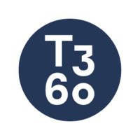 T360_300x300