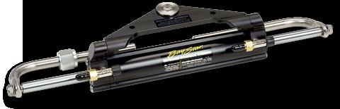 BayStar Cylinder| Pier 21 Steering
