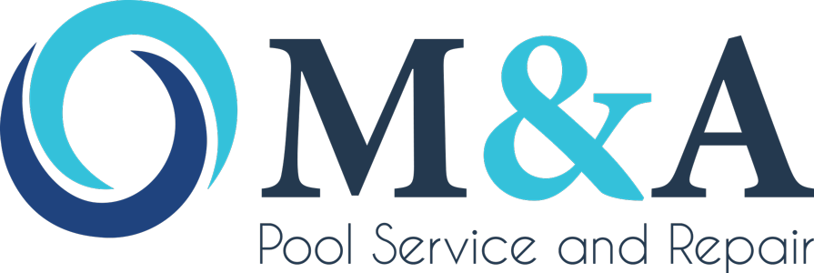 M&A Pool Service and Repair