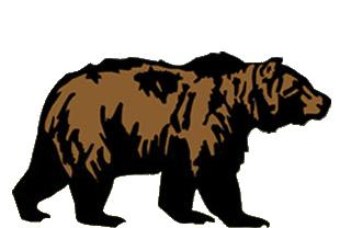 Big Bear Electric