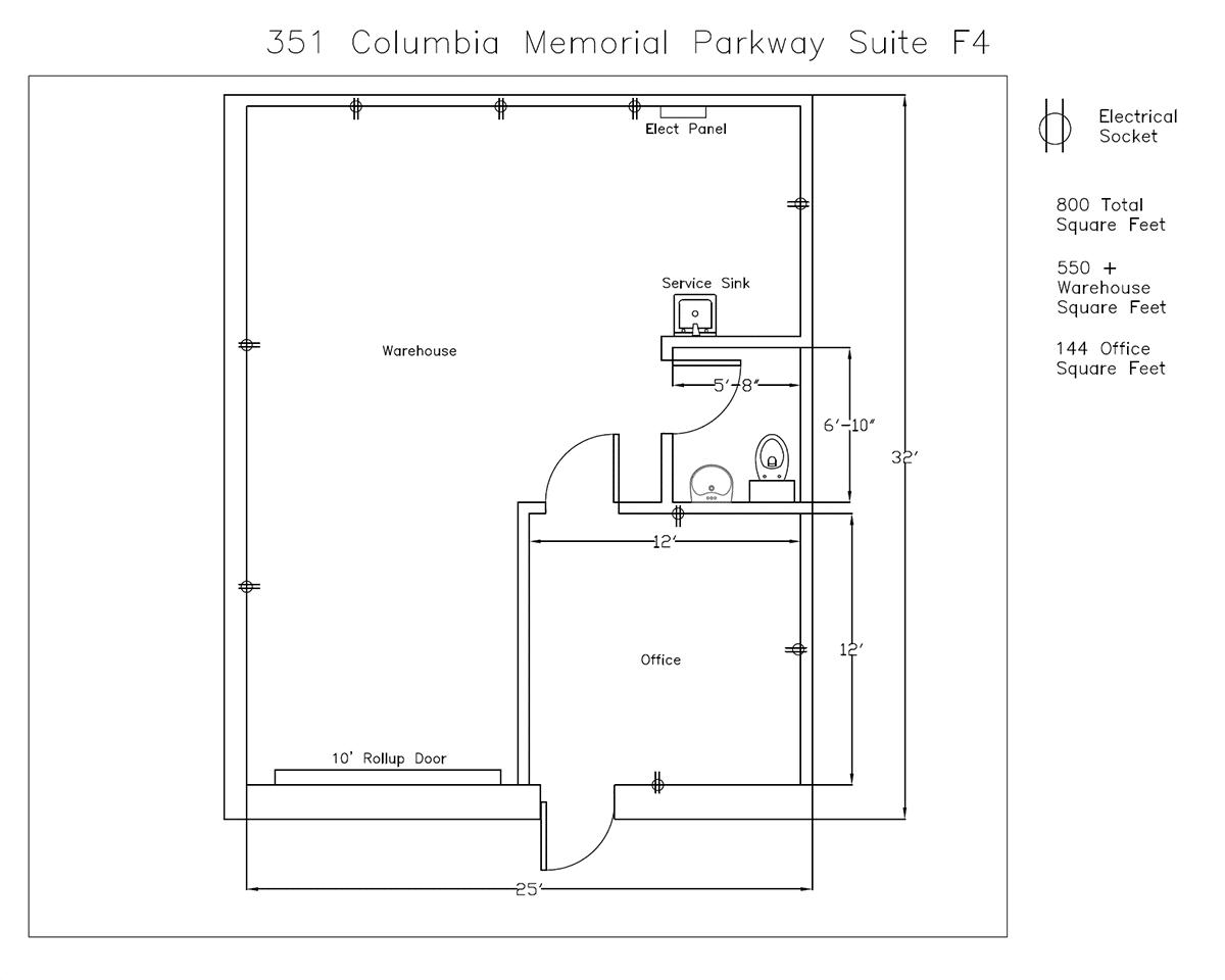 351-columbia-memorial-pkwy-suite-f4-floorplan
