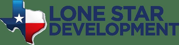 lonestardevelopment-logo2020-retina
