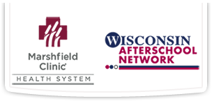 Wisconsin Afterschool Network