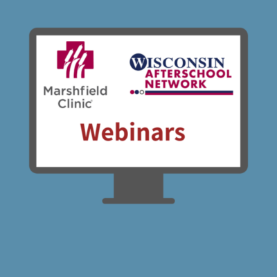 Visit our WAN Webinar Archive
