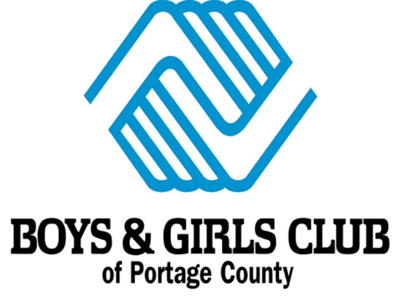 Delta Dental Donates $1 million for free children's dental clinic at Stevens Point Boys and Girls Club
