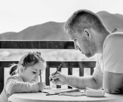 Parent Engagement Resources