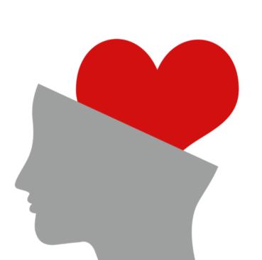 Trauma Informed Care Rescources