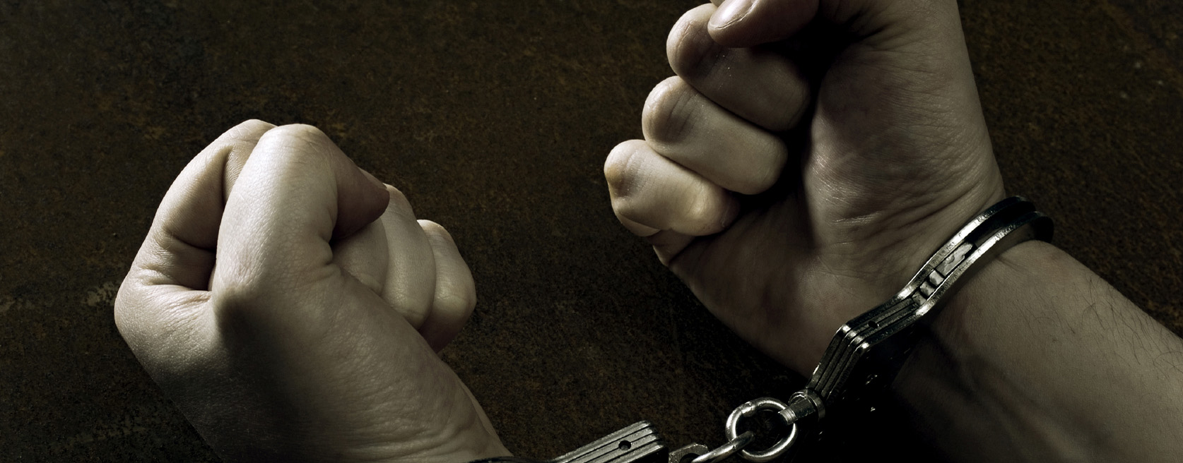 Choosing a bail bond agency in Orange County, CA