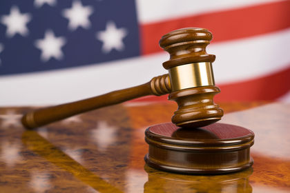 How Jail Bonds Work in Orange County, CA