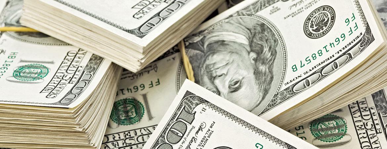 cashbondvsbailbond