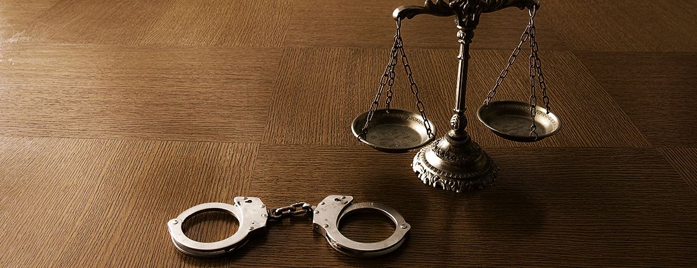 Purpose of Bail