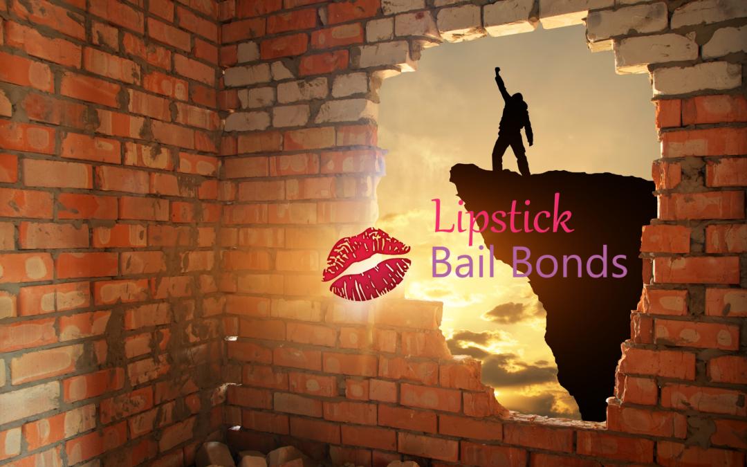 Lipstick Bail Bonds