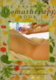 Essential Aromatherapy by Carole McGilvery, Jimi Reed and Jim Reed