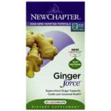 New Chapter Ginger Force™