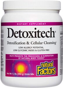 natural-factors-detoxitech-detoxification-and-cell-cleansing