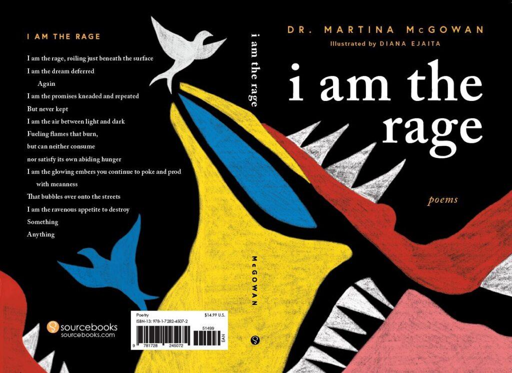 IATR Full Cover