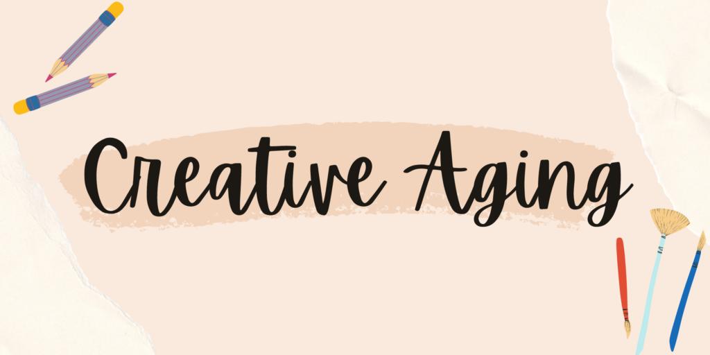 https://MartinaMcGowan.com Creative Aging Poetry Performance