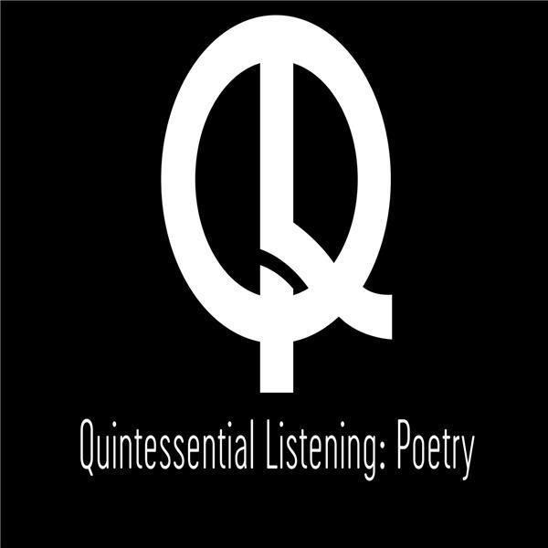 https://MartinaMcGowan.com Quintessential Listening Poetry