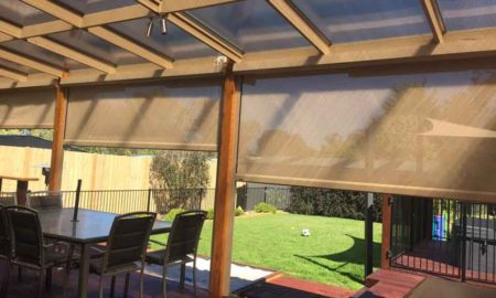 EZip Awnings 2
