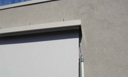 thumb_channel guide awnings 022_1024